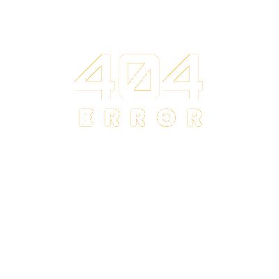 страница ошибки 404 в подарок от киевской веб-студии poollooq/LAB