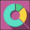 анализ конкурентной среды от киевской веб-студии poollooq/LAB